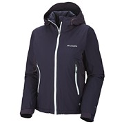 Women's In the Light™ Jacket
