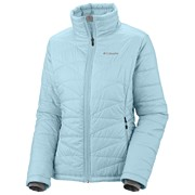 Women's Mighty Lite™ III Jacket