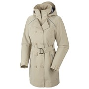 Women's Zenith Vista Jacket