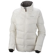 Women's Madraune™ Down Jacket