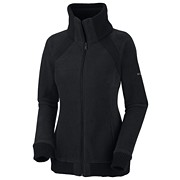 Women's Benton Springs™ Rib Full Mix
