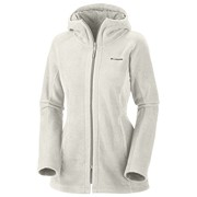 Women's Benton Springs™ Long Hoodie