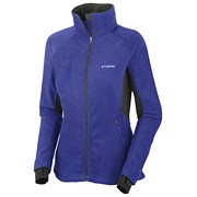 Women's Thermarator™ II Jacket