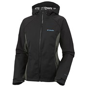 Women's Triteca™ Softshell