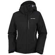 Women's Ultrachange™ Jacket