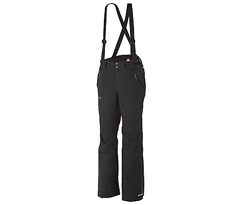 Columbia Triple Trail II Shell Pant