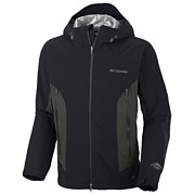 Men's Triple Trail™ II Shell