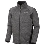 Men's Wind D-Ny™ Fleece Jacket