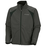 Men's Tectonic™ Softshell