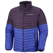 Powerfly™ Down Jacket