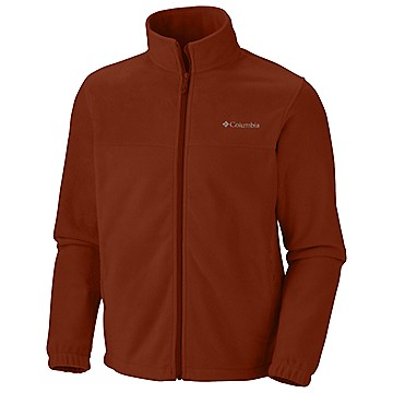 Men's Steens Mountain™ Full Zip 2.0