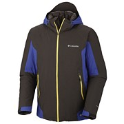 Men's In the Light™ Jacket