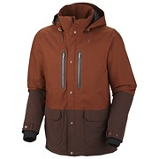 Men's Hemlock Road™ Jacket