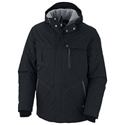 Men's Storm Raid™ II Down Jacket