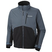 Men's Zephyr Ridge™ Jacket