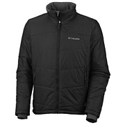 Men's Shimmer Me Timbers™ II Jacket