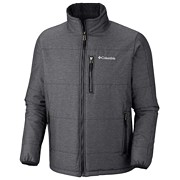 Men's Two Lives™ Reversible Jacket