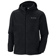 Men's Steens Mountain™ Hoodie