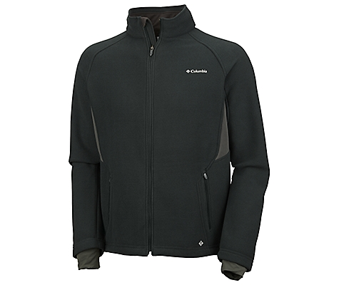 Columbia Thermarator II Jacket