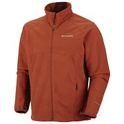 Men's Strata D™ Fleece Jacket