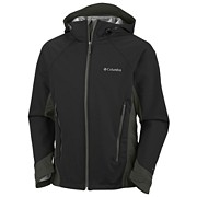 Men's Triteca™ Softshell