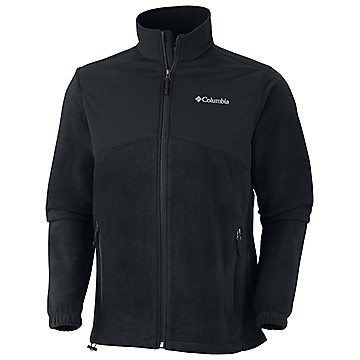 Men's Steens Mountain™ Tech Full Zip