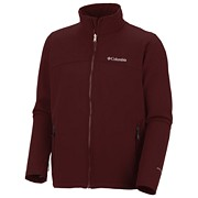 Men's Glacier to Glade™ Softshell Jacket