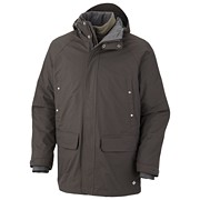 Men's Saskatoon™ Interchange Jacket