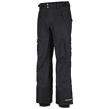 Men's Ridge 2 Run™ II Pant