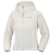 Girls Benton™ Hoodie — Infant