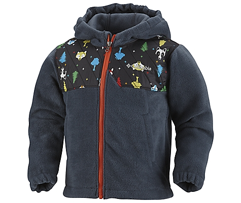 Columbia Snow Buddy Fleece