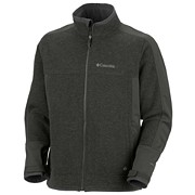 Men's Grade Max™ Jacket – Big