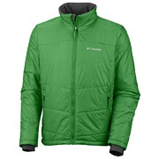 Men's Shimmer Me Timbers™ II Jacket – Big
