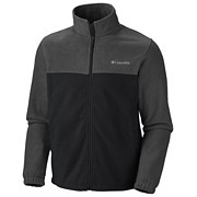Steens Mountain™ Full Zip 2.0