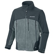 Men's Heat Elite Lite™ Jacket – Tall