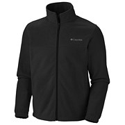 Men's Steens Mountain™ Full Zip Fleece 2.0 — Extra Big