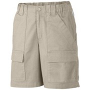 Boys' Half Moon™ Short - Toddler