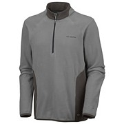 Men's Heat 360™ II 1/2 Zip - Tall