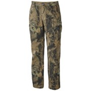 Men's Lock N' Load™ Pant - Tall