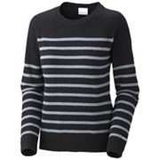 Women's Behind the Lines™ Crew Sweater