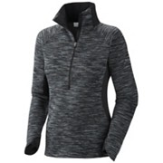 Women's Optic Got It™ II 1/2 Zip