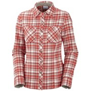 Simply Put™ Flannel Shirt