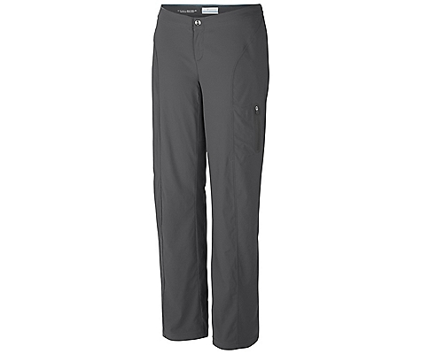 Columbia Just Right Full Leg Pant