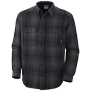 Men's Windward™ II Overshirt