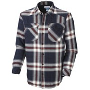 Men's Tough Tundra™ III Shirt Jacket