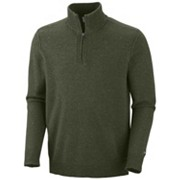 Men's Winters Match™ II Half Zip