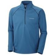 Men's Cool Creek™ 1/2 Zip