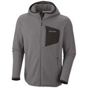Men's Scale Up™ Full Zip