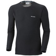 Men's Heavyweight Long Sleeve Top