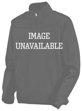 Men's Heat Up™ Hoodie Graphic
